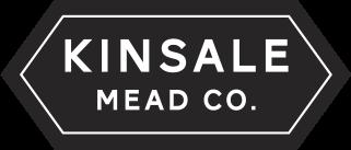 Kinsale Mead Company