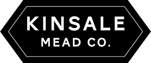 Kinsale Mead Co.