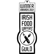 Drink of the Year - Irish Food Writers' Guild 2021