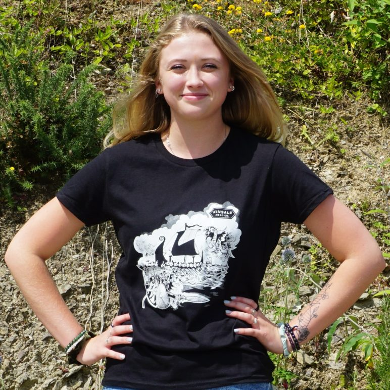 Viking Meadery T-Shirt